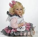 Куклы, наборы для кукол Adora