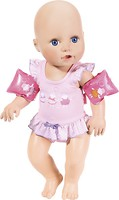 Фото Zapf Creation Baby Annabell (700051)