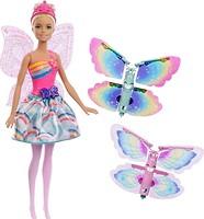 Фото Mattel Barbie Dreamtopia (FRB08)