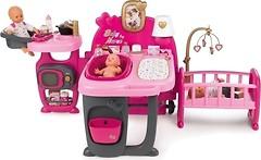 Фото Smoby Baby Nurse (220327)