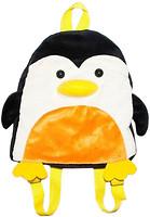 Фото Fancy Сумка-рюкзак Пингвин (RDI01)