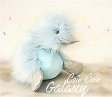 Фото Coin Coin Galaxy (CC7031)