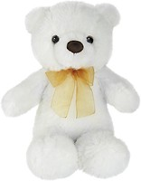 Фото Aurora Медведь белый (150212M)