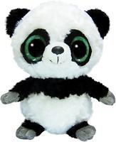 Фото Aurora Yoohoo Панда сияющие глаза (80624D)