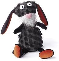 Фото Sigikid Beasts Кролик черный (38614SK)