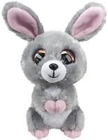 Фото Lumo Stars Кролик Pupu (54994)
