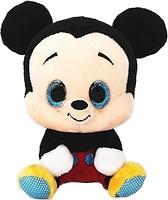 Фото Disney Микки Маус (PDP1602245)