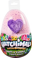 Фото Spin Master Hatchimals CollEggtibles (SM19300)