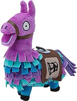 Фото Jazwares Fortnite Llama Loot Plush (FNT0037)