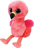 Фото TY Beanie Boo`s Фламинго Gilda (37262)