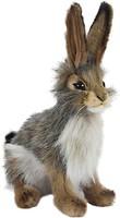 Фото Hansa Чернохвостый кролик (3754)