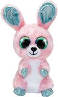 Фото Lumo Stars Кролик Bella (56156)