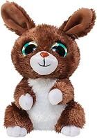 Фото Lumo Stars Кролик Bunny (54993)