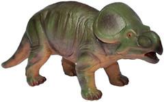 Фото HGL Динозавр Протоцератопс (SV17869)