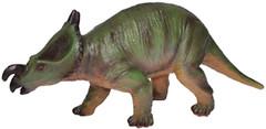 Фото HGL Динозавр Эйниозавр (SV17871)