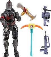Фото Jazwares Fortnite Builder Set Black Knight (FNT0048)
