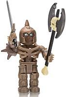 Фото Jazwares Roblox Core Figures Endermoor Skeleton W6 (ROB0203)