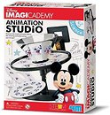 Фото 4M Powered Kids Disney Мультипликационный проектор (00-06206)