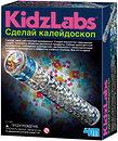 Фото 4M KidzLabs Калейдоскоп (00-03226)