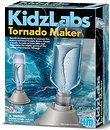 Фото 4M KidzLabs Торнадо (00-03363)