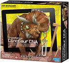 Фото 4M AR Wonder Трицератопс ДНК динозавра (00-07003)