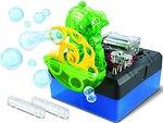 Научные игры, наборы для экспериментов Amazing Toys