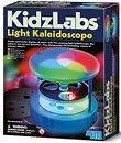 Фото 4M KidzLabs Световой проектор (00-03382)