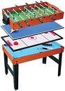 Игровые столы Artmann