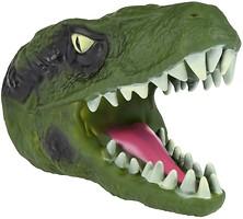 Фото Same Toy Animal Gloves Toys Динозавр салатовый (AK68622-1Ut1)