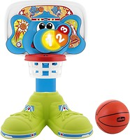 Фото Chicco Goal Basket League (09343.00)