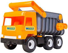 Фото Wader Middle Truck самосвал (39310)