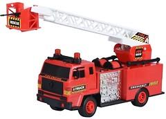 Фото Same Toy Fire Engine Пожарная техника (R827-2Ut)