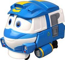 Фото Silverlit Robot Trains трансформер Kay (80164)