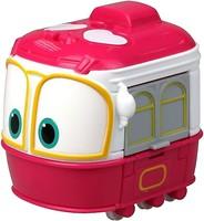 Фото Silverlit Robot Trains трансформер Selly (80167)