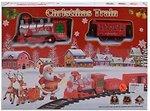 Детские железные дороги A-Toys