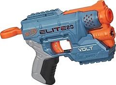 Фото Hasbro Nerf бластер Elite 2.0 Volt SD-1 (E9952)