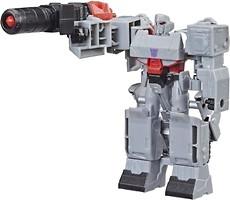 Фото Hasbro Transformers Cyberverse 1-Step Megatron (E3522/E3643)