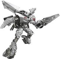Фото Hasbro Transformers Studio Series Sideswipe (E0701/E3726)