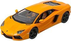 Фото Meizhi Lamborghini LP700 1:14 (MZ-2025)