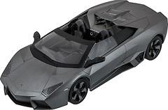 Фото Meizhi Lamborghini Reventon 1:10 (MZ-2054)
