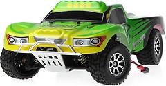 Фото WL Toys A969 4WD 1:18 (WL-A969)