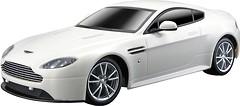Фото Meizhi Aston Martin 1:14 (MZ-2044)