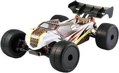 Фото LC Racing EMB-TGH 4WD 1:14