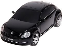 Фото Meizhi Volkswagen Beetle 1:20 (27026)