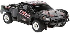 Фото WL Toys RC Short Course 1:24 4WD (WL-A232-V2)