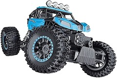Фото Sulong Toys Off-Road Crawler Super Sport 1:18 (SL-001)