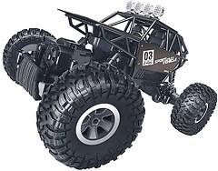 Фото Sulong Toys Off-Road Crawler Super Speed 1:18 (SL-112)