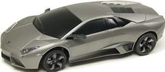 Фото Meizhi Lamborghini Reventon 1:24 (MZ-27024)