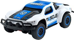 Фото HB Toys Muscle 4WD 1:43 (HB-DK4302)