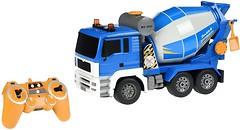 Фото Same Toy Бетономешалка Concrete Mixer (E518-003)